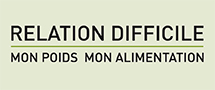 Relations difficiles en alimentation