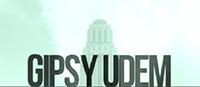 Groupe d'intérêt en psychiatrie de l'UdeM (GIPSY)