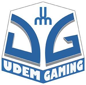 UdeM Gaming