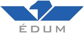 Équipe de débat de l'UdeM (ÉDUM)