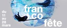 francof�te
