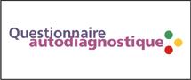 Questionnaire autodiagnostique